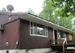 Foreclosed Home in West Union 45693 UNITY RD - Property ID: 3723800488
