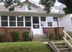 Foreclosed Home in Toledo 43605 KELSEY AVE - Property ID: 3723819768