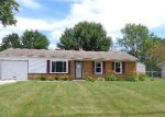 Foreclosed Home in Stow 44224 YOUNG RD - Property ID: 3723834658