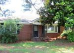 Foreclosed Home in New Bern 28560 ANTIOCH RD - Property ID: 3723940191
