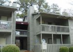 Foreclosed Home in Fayetteville 28303 TRYON DR - Property ID: 3723952465