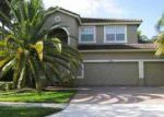 Foreclosed Home in Weston 33331 AMBER LK - Property ID: 3723989246