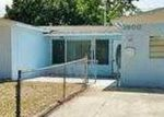 Foreclosed Home in Hollywood 33024 NW 65TH AVE - Property ID: 3724042693