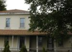 Foreclosed Home in Altamont 12009 BERNE ALTAMONT RD - Property ID: 3724059773