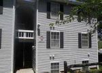 Foreclosed Home in Harriman 10926 LEXINGTON HLS - Property ID: 3724105759
