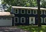 Foreclosed Home in Rochester 14624 STOVER RD - Property ID: 3724129403