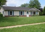 Foreclosed Home in Trenton 08638 LILAC DR - Property ID: 3724214820