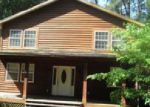 Foreclosed Home in High Springs 32643 NW 4TH AVE - Property ID: 3724247213