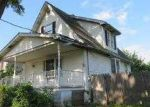 Foreclosed Home in Edison 08837 ALCOA AVE - Property ID: 3724257739