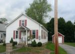 Foreclosed Home in Newport 03773 MYRTLE ST - Property ID: 3724265170