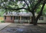 Foreclosed Home in Jackson 39204 RAYMOND RD - Property ID: 3724300211
