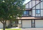 Foreclosed Home in Stillwater 55082 COTTAGE DR - Property ID: 3724308538