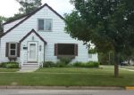 Foreclosed Home in Fergus Falls 56537 SPRUCE ST - Property ID: 3724310730