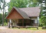 Foreclosed Home in Brimson 55602 CAMP HOUSE RD - Property ID: 3724318612