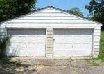 Foreclosed Home in Saint Paul 55130 ARLINGTON AVE E - Property ID: 3724319486