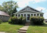 Foreclosed Home in Austin 55912 12TH ST NE - Property ID: 3724334375
