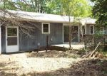 Foreclosed Home in Plainwell 49080 MARY ST - Property ID: 3724380360