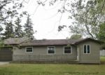 Foreclosed Home in Breckenridge 48615 CEDAR CT - Property ID: 3724384756
