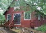 Foreclosed Home in Lake 48632 BEECH ST - Property ID: 3724389115