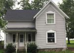 Foreclosed Home in Martin 49070 W ALLEGAN ST - Property ID: 3724392632
