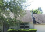 Foreclosed Home in Battle Creek 49037 MASON AVE N - Property ID: 3724396123