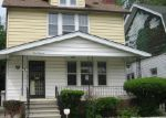 Foreclosed Home in Detroit 48215 MARLBOROUGH ST - Property ID: 3724400515