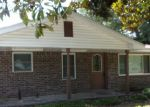 Foreclosed Home in Slidell 70460 CARNATION ST - Property ID: 3724472784