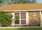 Foreclosed Home in Slidell 70458 S PALM DR - Property ID: 3724473659