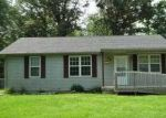 Foreclosed Home in Berea 40403 LOGSTON HTS - Property ID: 3724478922