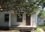 Foreclosed Home in Newton 67114 SE 2ND ST - Property ID: 3724505177