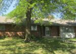 Foreclosed Home in Hutchinson 67502 E 43RD AVE - Property ID: 3724506952