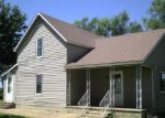 Foreclosed Home in Elk City 67344 CR 6200 - Property ID: 3724512191