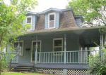 Foreclosed Home in Bonner Springs 66012 W 2ND ST - Property ID: 3724513959