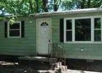 Foreclosed Home in Hobart 46342 N WISCONSIN ST - Property ID: 3724561242