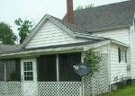 Foreclosed Home in Plymouth 46563 LAKE AVE - Property ID: 3724564312