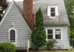Foreclosed Home in South Bend 46635 MAPLE LANE AVE - Property ID: 3724596731