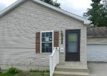 Foreclosed Home in Rochester 46975 E STATE ROAD 14 - Property ID: 3724605934