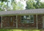 Foreclosed Home in Mitchell 47446 BARTLETT DR - Property ID: 3724608552