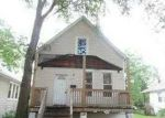 Foreclosed Home in Chicago 60628 S WALLACE ST - Property ID: 3724621246