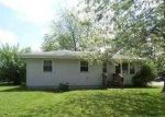 Foreclosed Home in Crest Hill 60403 BURRY CIRCLE DR - Property ID: 3724623437