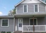 Foreclosed Home in Buda 61314 S PINE ST - Property ID: 3724668104