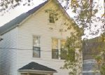 Foreclosed Home in Chicago 60609 S PAULINA ST - Property ID: 3724760528