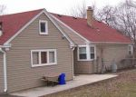 Foreclosed Home in Rockford 61101 SAFFORD RD - Property ID: 3724817464