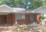 Foreclosed Home in Decatur 30032 PINEDALE PL - Property ID: 3724856442