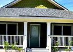Foreclosed Home in Savannah 31404 GREEN COTTAGE WAY - Property ID: 3724871326