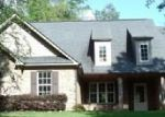 Foreclosed Home in Commerce 30530 MEADOW CREEK CT - Property ID: 3724885794