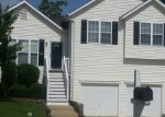 Foreclosed Home in Dallas 30157 MAGAZINE ST - Property ID: 3724889284