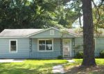 Foreclosed Home in Savannah 31406 BELMONT ST - Property ID: 3724902428
