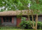 Foreclosed Home in Jesup 31545 S 6TH ST - Property ID: 3724903300