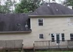 Foreclosed Home in Loganville 30052 ROUND RIDGE RD - Property ID: 3724969889